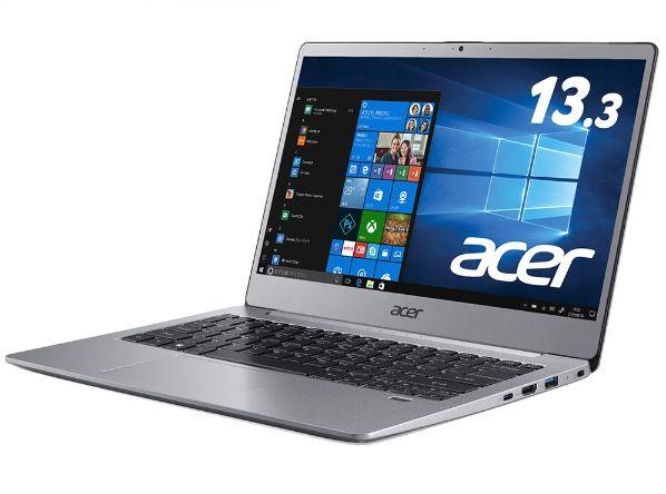 ACER SF313-51-A58U/F