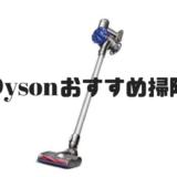 dyson-v6-origin