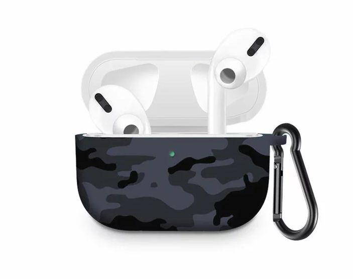 カラフル Apple AirPods Pro ケース