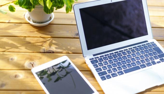 大学生活にノートパソコンは必要か
