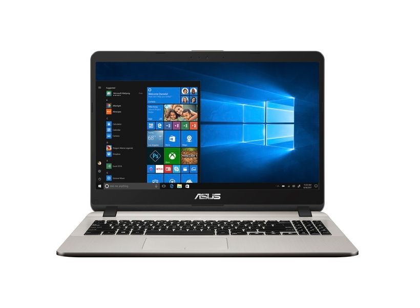 ASUS F507MA-BR225T