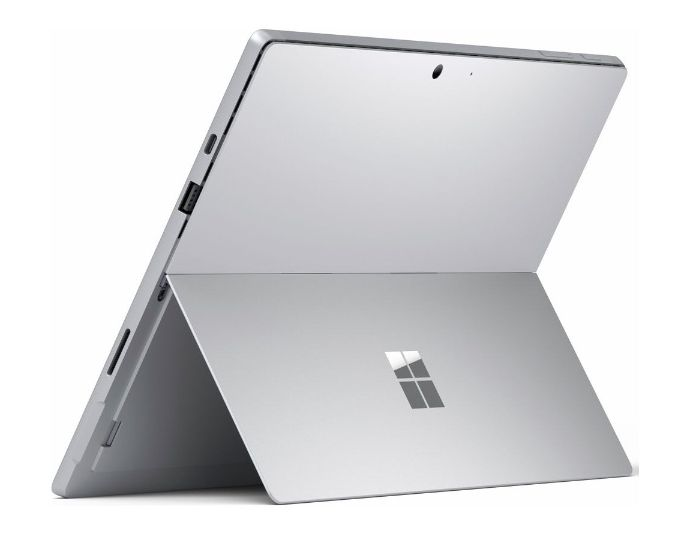 Microsoft SurfacePro7