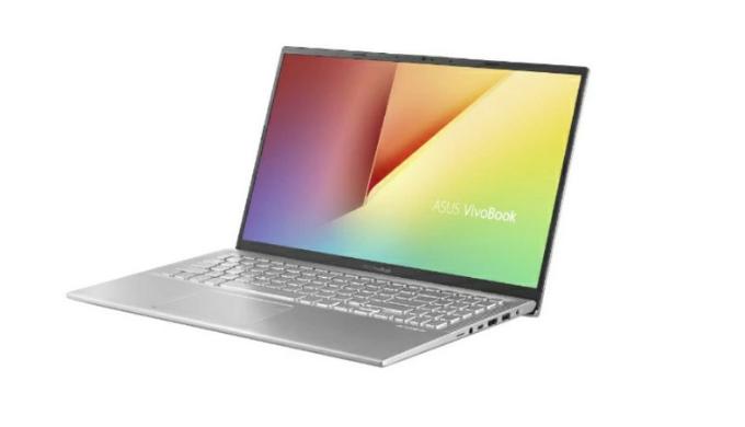 ASUSのノートパソコンが大学生におすすめすぎる理由