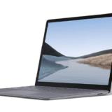 10万円前後で買えるおすすめのノートパソコン15選!【2020年】