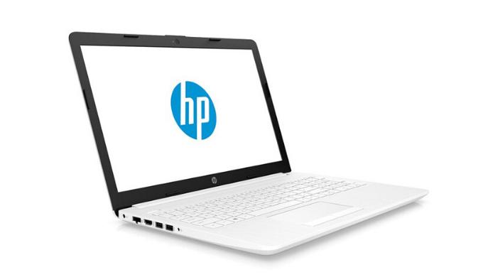 HP(ヒューレットパッカード) HP 15