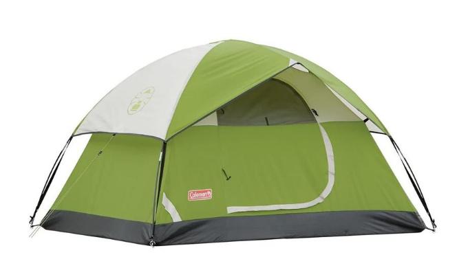 2人用テントのおすすめ10選!選び方や軽量でコスパ最強テントを紹介