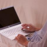 HPのノートパソコンおすすめ7選!人気のシリーズとモデルを紹介