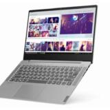レノボのノートパソコンで人気のあるおすすめ10選を紹介!