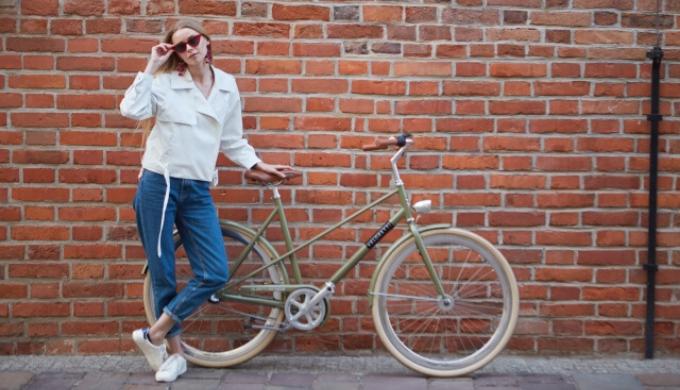 安い価格でクロスバイクを購入する方法
