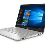 Intel Corei5の安いノートパソコンのおすすめ10選【2020】