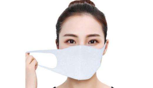 夏用マスクのおすすめ10選!涼しく洗える人気のモデルを紹介