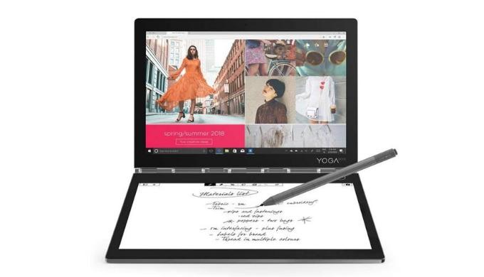 薄型で軽量のノートパソコンおすすめ15選!1㎏以下で持ち運び最適【2020年】