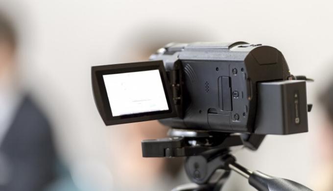 動画編集ノートパソコンはyoutubeで使用される