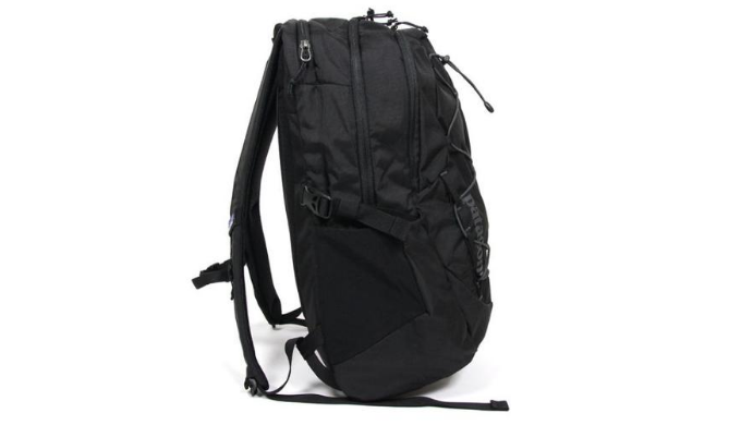 CHACABUCO PACK30L