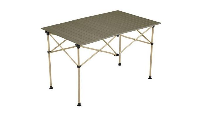 Coleman(コールマン)テーブル イージーロール