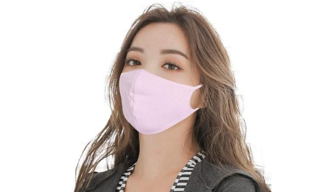 Rouge C(ルージュシー) 水着素材マスク