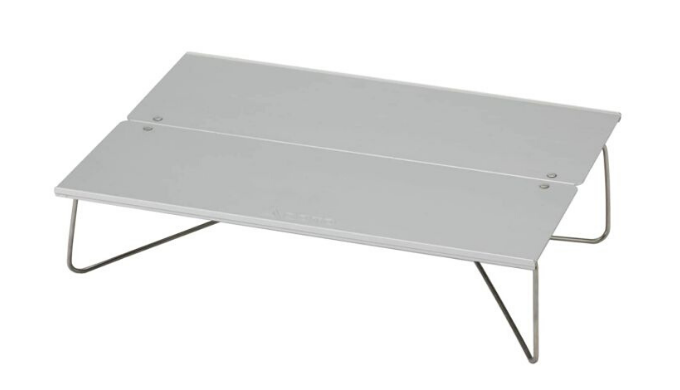 SOTO ミニポップアップテーブル