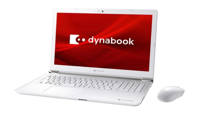 dynabook C7