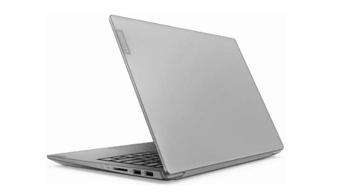 レノボ(Lenovo) ノートパソコン ideapad S340