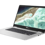 5万円以下で買えるノートパソコンのおすすめ人気ランキング10選!【2020】