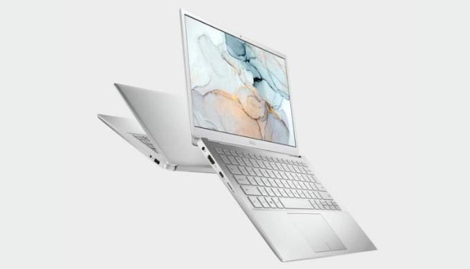 Dell(デル) Ins13-7391