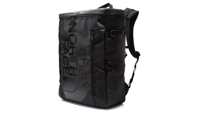 THE NORTH FACE BCヒューズボックス2