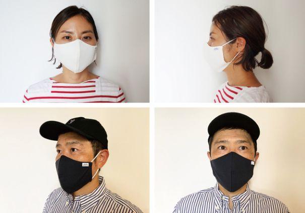 kobayashi-mask