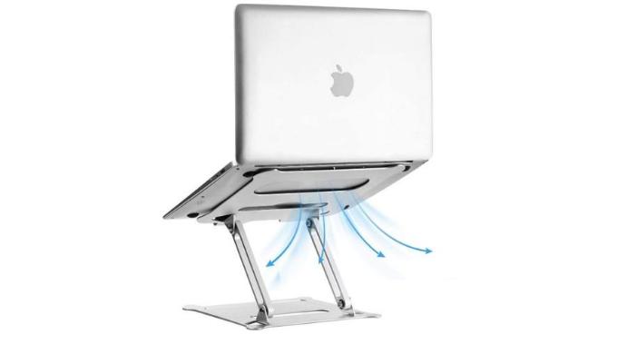 放熱性でノートパソコンのパフォーマンスが低下しないか