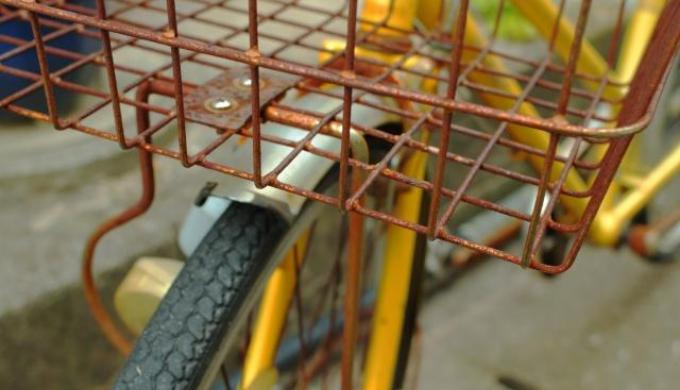 自転車やシンクでも使用可能