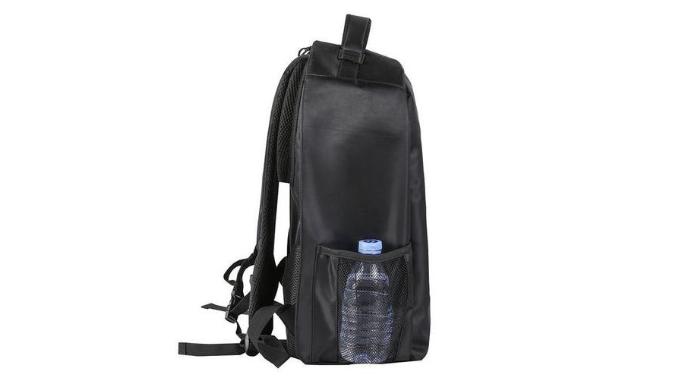 solar-panel-ruck-sack