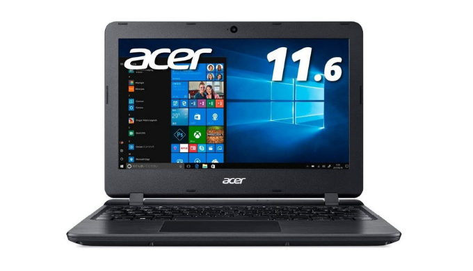 ACER(エイサー) A111-31-A14P