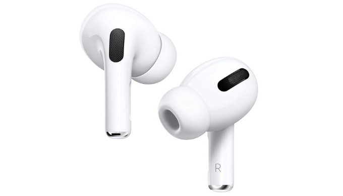 アップル(Apple) AirPods Pro
