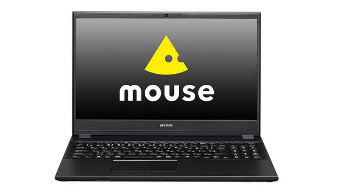mouse MB-J508SHABZI