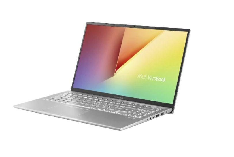 ノートパソコンのおすすめメーカー5位:ASUS(エイスース)
