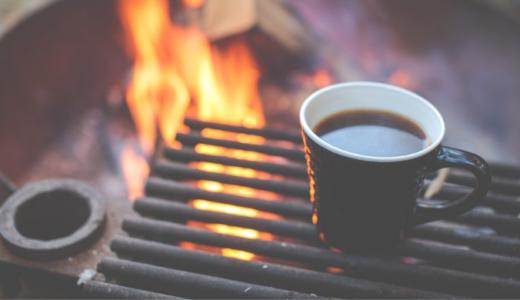 コーヒー器具のおすすめ12選。人気メーカーの道具で拘りの一杯を淹れる