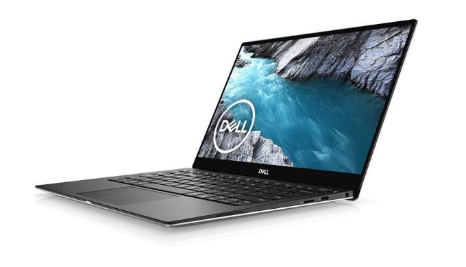 ノートパソコンのおすすめメーカー3位:DELL(デル)