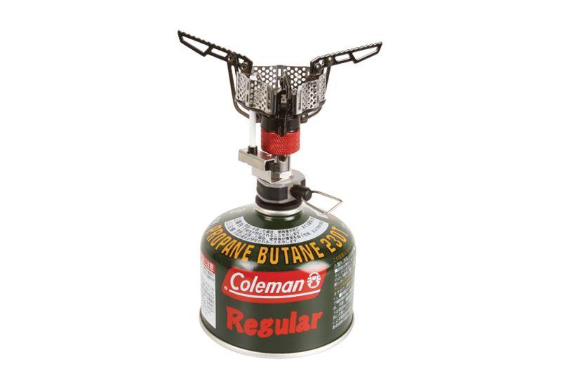 Coleman(コールマン) ファイアーストーム