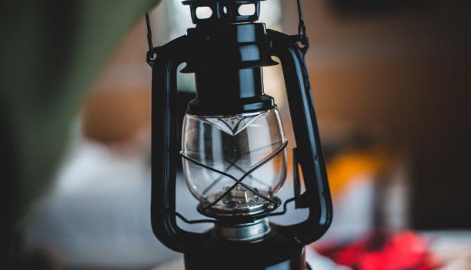 LEDランタンの特徴とメリット