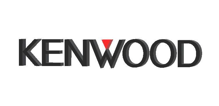 イヤホンメーカーのおすすめランキング9位:JVCKENWOOD(ケンウッド)