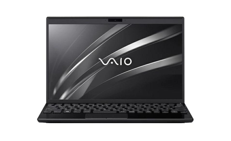 VAIO(バイオ) SX12