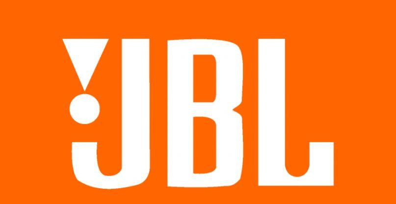 イヤホンのおすすめメーカー8位:JBL(ジェービーエル)