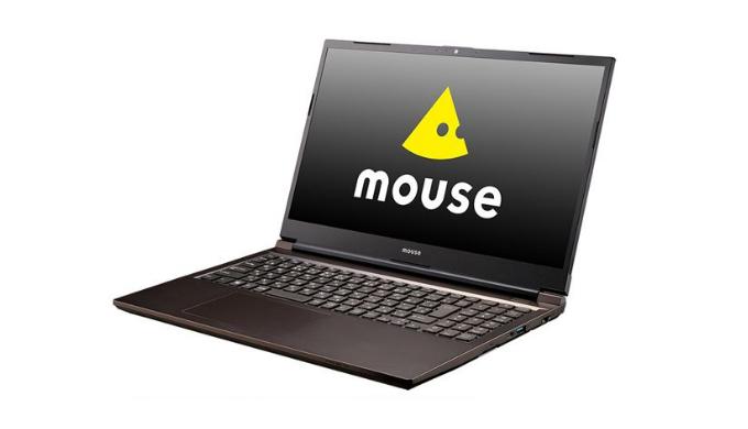 mouse K5-M32-MA