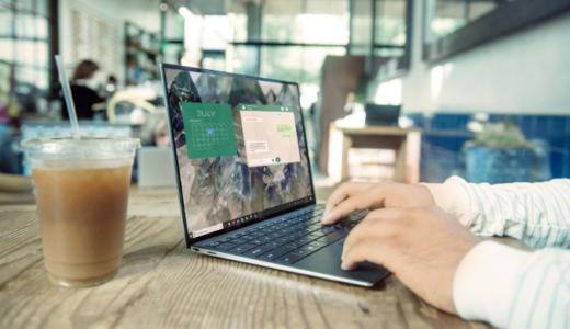Office付きノートパソコンのおすすめ5選。格安で高機能なモデルを紹介