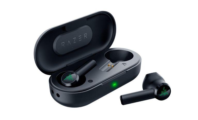Hammerhead True Wireless RZ12-02970100-R3A1