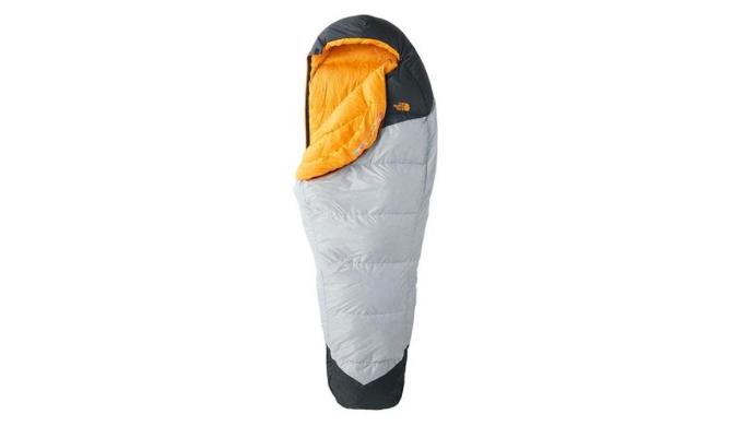 寝袋(シュラフ)のおすすめ7選!安くて快眠間違いなし【初心者必見】