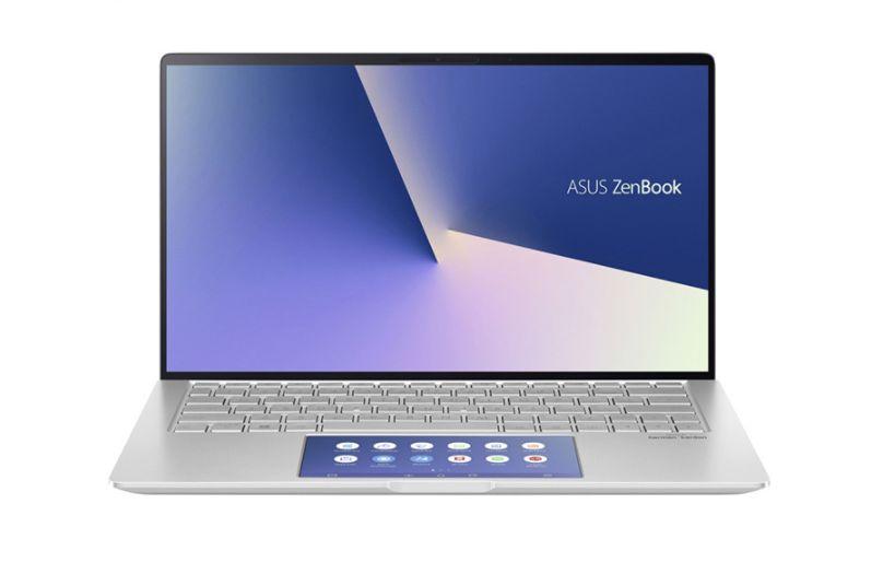 ASUS ZenBook13